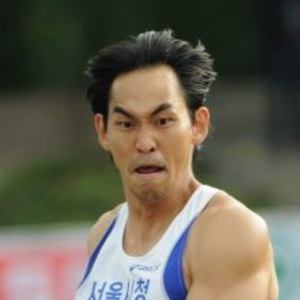 Kim Yoo-suk