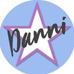 Danni Starr
