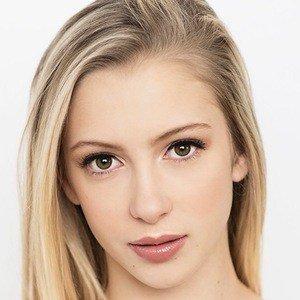 Emily Roman