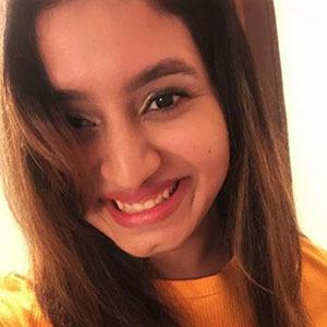 Radhika Mayadev