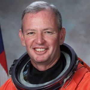 Brian Duffy