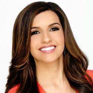 Amanda Salas