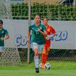 Anette Vazquez