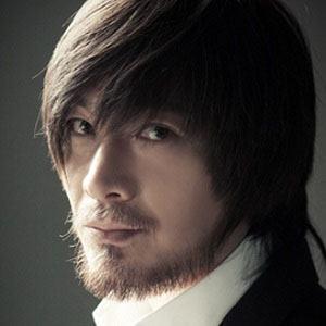 Yim Jae-beom