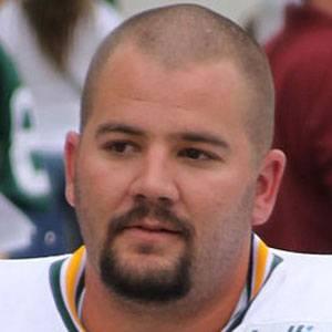 Brett Goode