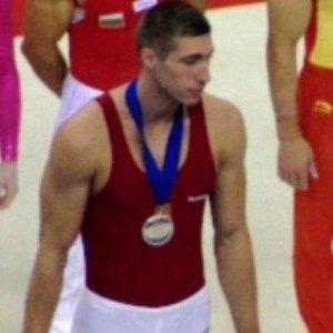 Krisztián Berki