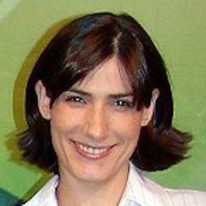 Virginia Cavendish