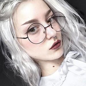 Eliza Prax