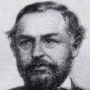 Karoly Alexy