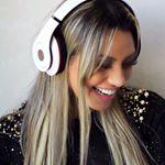 Nayanne Nogueira