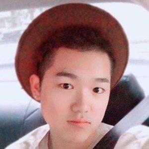 Bae Jae-wook