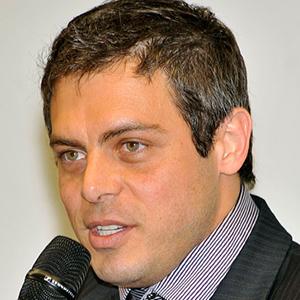 Luigi Baricelli