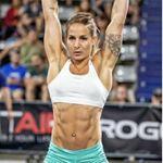 Alizee Andreani