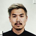 Bryce Wong