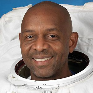 Robert Satcher