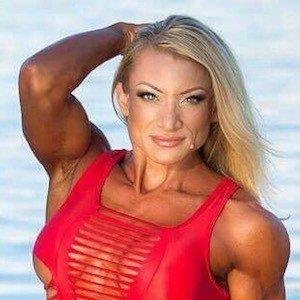 Wendy Fortino
