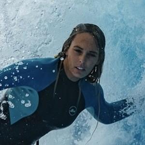 Yasmyn Andrade