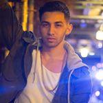 Aaron Salem