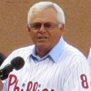Bob Boone