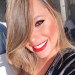 Camilla Cabral