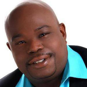 Jermaine Hopkins