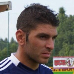 Jonatan Soriano