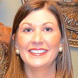Julia Cheyenne Hurley