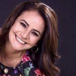 Eliana Sa