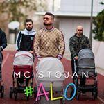 MC Stojan