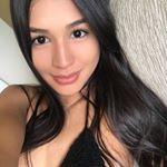 Gemeli Esmeralda
