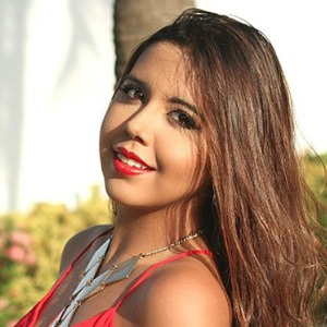 Karen Osorio