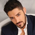 Wissam Hilal