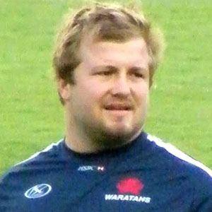 Benn Robinson