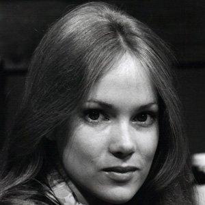 Julia Duffy