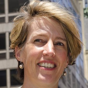 Zephyr Teachout