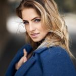 Sabina Jeszka