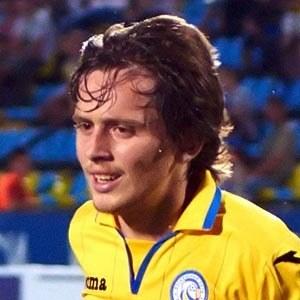 Jano Ananidze
