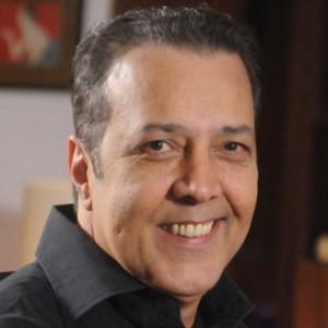 Jose Augusto