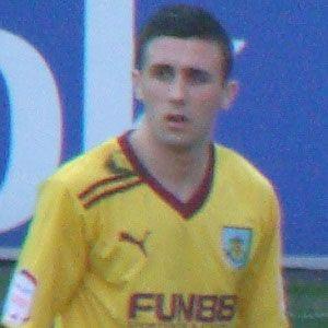 Daniel Lafferty