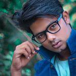 Mukesh