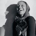 Aisha Augie-Kuta