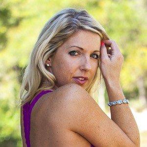 Courtney Ann