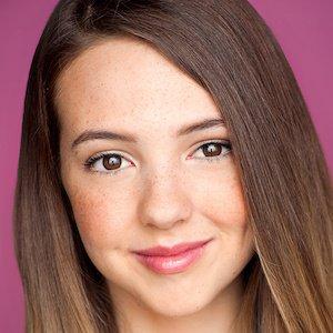 Cayla Brady