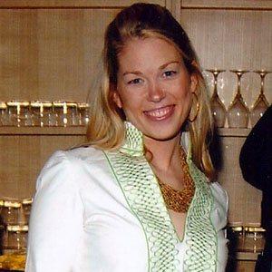 Elizabeth McKay
