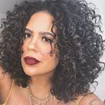 Nicole Balestro Pinto