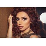 Reem Ahmed