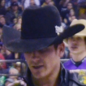 Fabiano Vieira