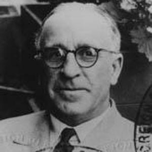 Francis Foley