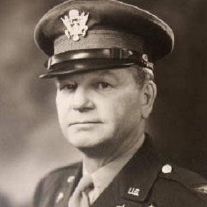 Thomas Milling