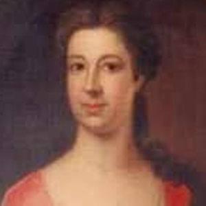 Elizabeth Barnard